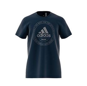 Adidas T-shirt £20