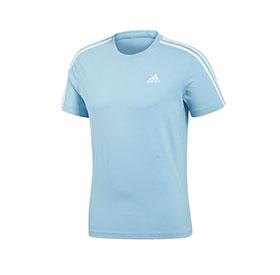 Adidas T-shirt £23