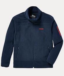 Berghaus RG Alpha Jacket