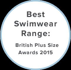 Best Swimwear Range
