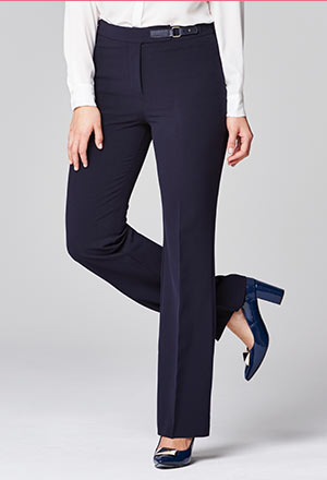 Shapeology Trousers