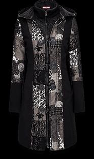 Joe Browns Coats