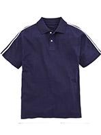 Mitre T-shirt