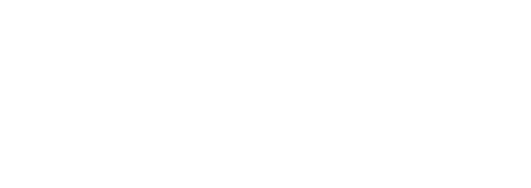 up to 40% off TVs & Large Appliances