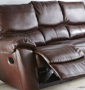 Bentley Sofa Collection