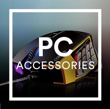 PC Accessories