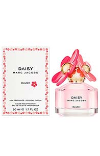 Marc Jacobs Daisy Blush 50ml Eau de Toilette