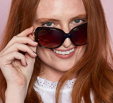 Lipsy Sunglasses