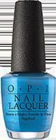 OPI Fiji Do You Sea What I Sea? 15ml Nail Polish