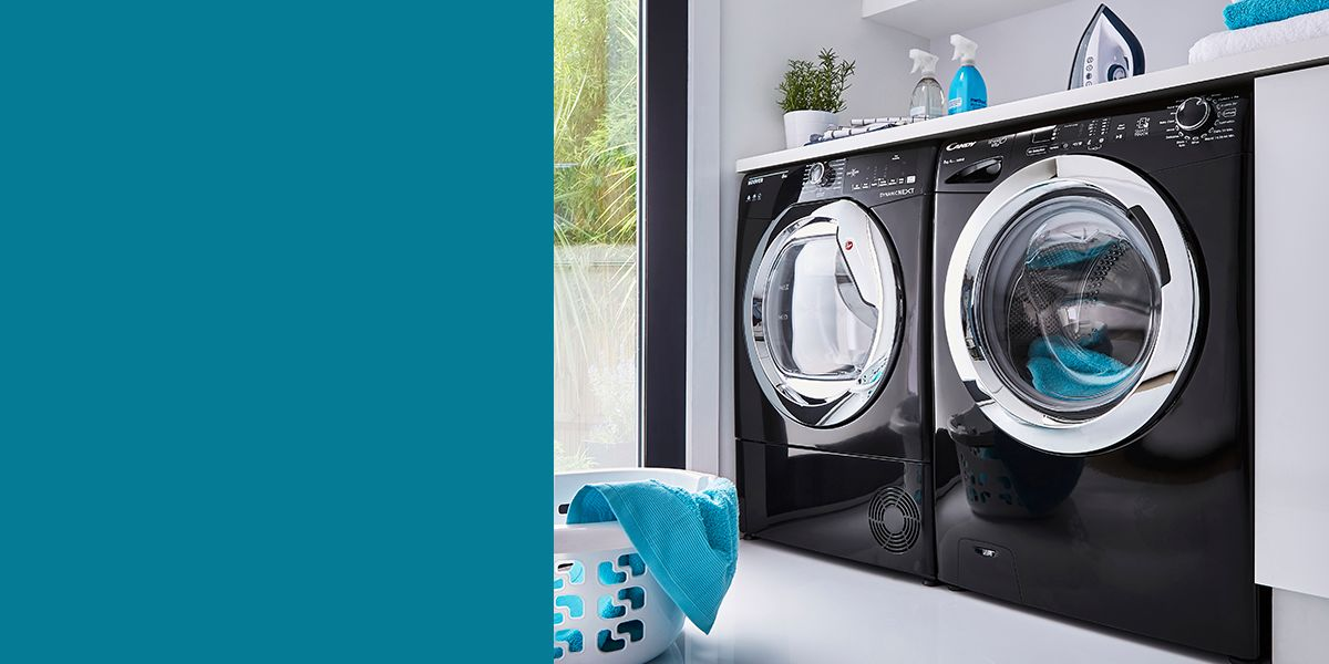 up to 40% Off* Home Appliances