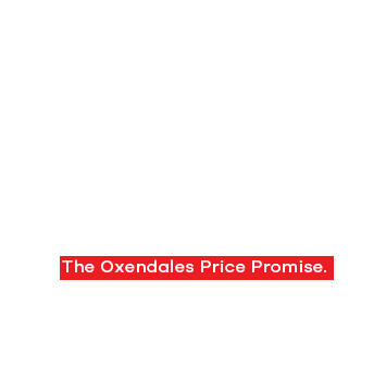 The Cut - The JD Williams Price Promise. Never compromising on Quality. Never compromising on Style.