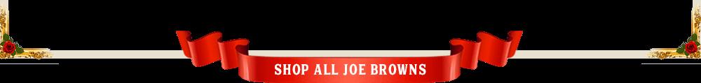 Shop All Joe Browns