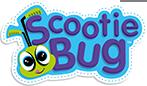 Scootie Bug